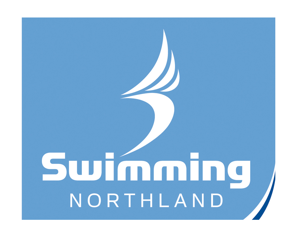 Record-setting start to New Zealand Age Group Championships